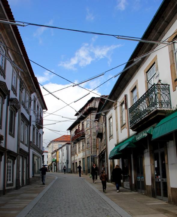 Rua do Comércio - Guarda - HS.jpg