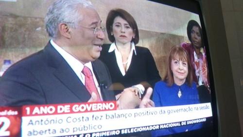 António Costa televisão.jpg