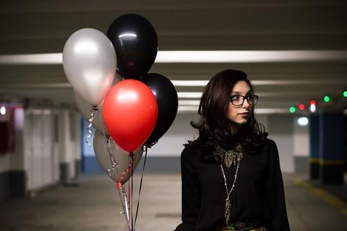 Balloons-CalinFdp.jpg