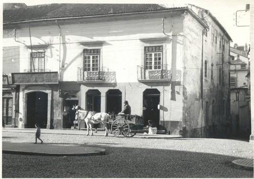 Antigo Hospital Real.jpg