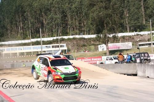 2015 Shakedown  Rally de Portugal 2015 (341).JPG