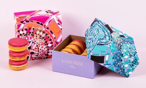 Emilio-Pucci-Laduree-boxes-600x360 (1).jpg