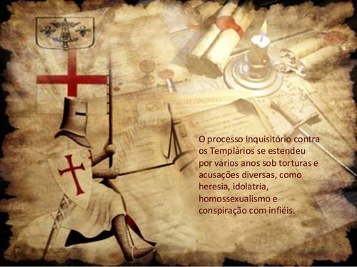 Processo contra Templários.jpg