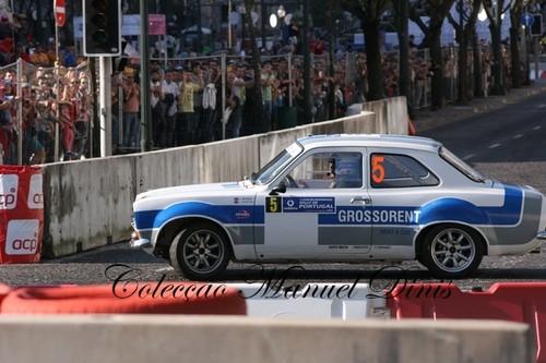 Porto Street Stage Rally de Portugal (187).JPG
