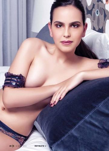 Patrícia Ferreira 3