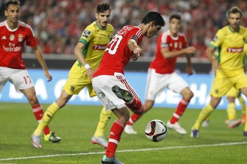 Benfica_Paços Ferreira_1.jpg