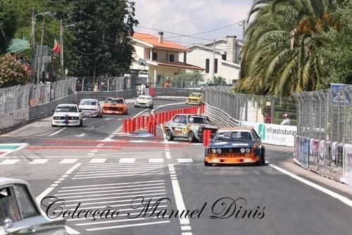 46º Circuito Internacional de Vila Real sexta (74