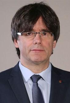 Carles_Puigdemont.jpg