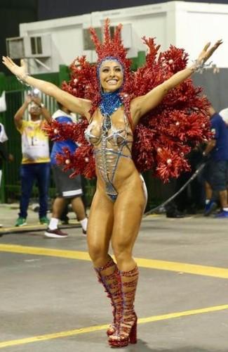 Sabrina Sato 4 (Carnaval S.Paulo 2018).jpg