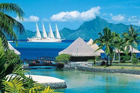 French Polynesia - Polinesia Francesa.jpg