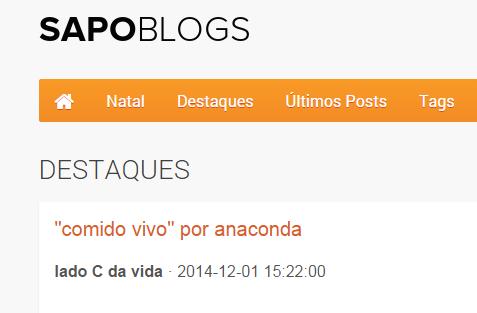 Destaques SAPO_20141201.PNG