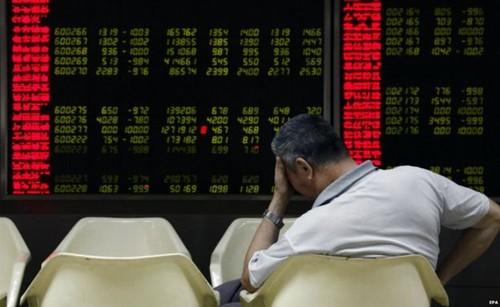 China_crise_bolsa_082015.jpg