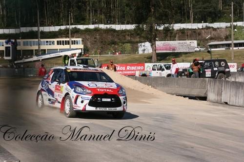 2015 Shakedown  Rally de Portugal 2015 (284).JPG