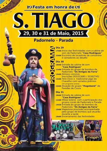 Santiago 2015.jpg