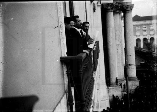 martins jínior 1910.jpeg
