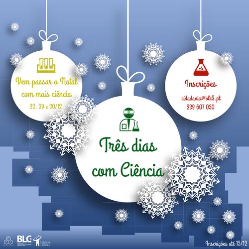 christmas_09.png