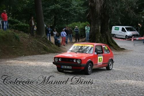 Rally de Portugal Histórico quinta 2014 (312).JPG