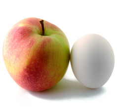 apple-egg-237x225.jpg