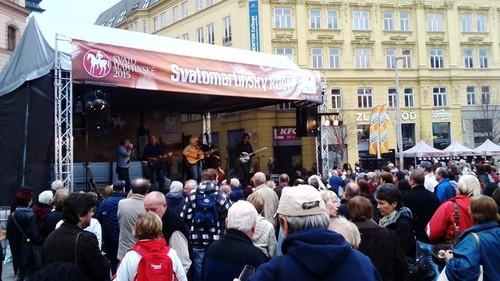 BS Brno 12.jpg