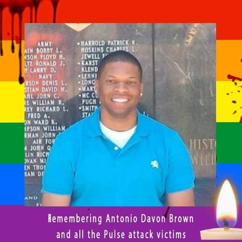 49_Orlando_Antonio Davon Brown.jpg