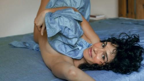 Maria Flor 9.jpg