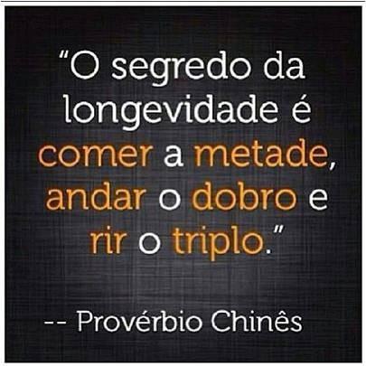 chines.jpg