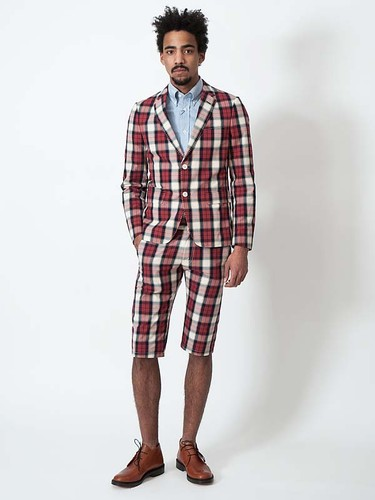 junya-watanabe-man-checkered-suit-11.jpg