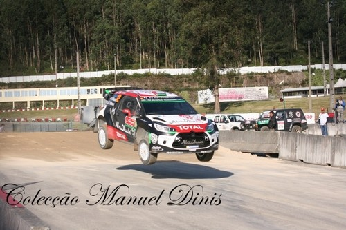 2015 Shakedown  Rally de Portugal 2015 (157).JPG