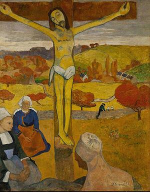 Gauguin_Il_Cristo_giallo[1].jpg