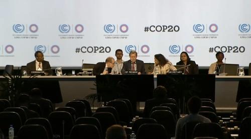COP20_131214_1743.jpg