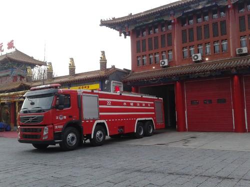 quartel_bombeiros2