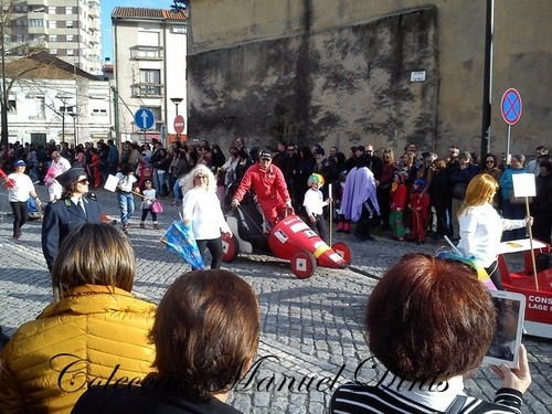 No Carnaval as Corridas de Vila Real  (6).jpg