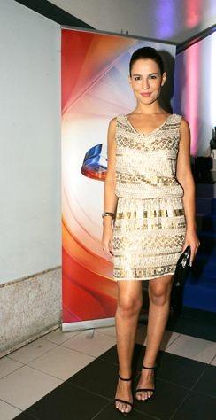 Ana Rita Clara 16.jpg