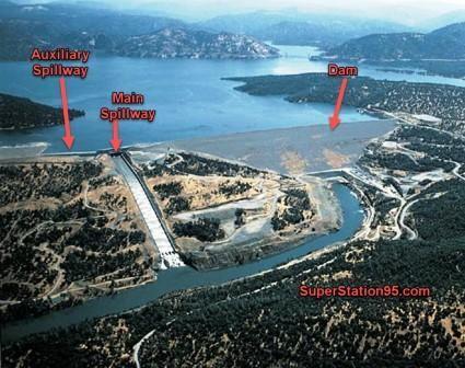 Oroville-Dam-oldest-dam-in-the-world.jpg