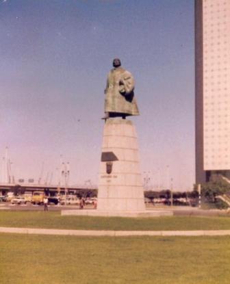 Bartolomeu Dias_Cape Town_1978.JPG