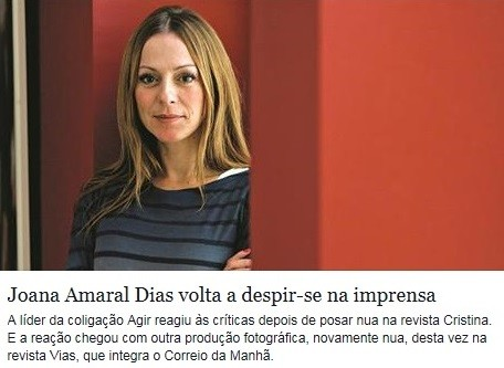 Joana Amaral Dias aaa.jpg