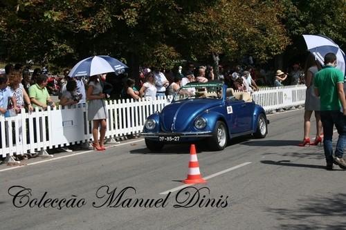10º Caramulo Motorfestival sábado  (598).JPG