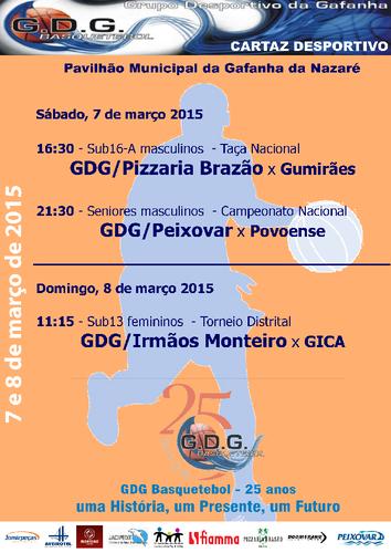 CARTAZ 7-8 marco 2015.png