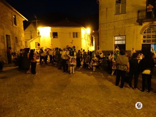 Marcha Popular de Loriga 2015 !!! 065.jpg