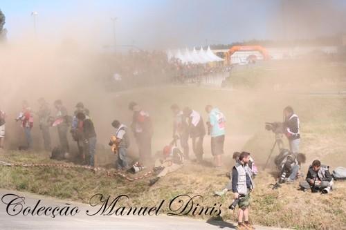 2015 Shakedown  Rally de Portugal 2015 (465).JPG