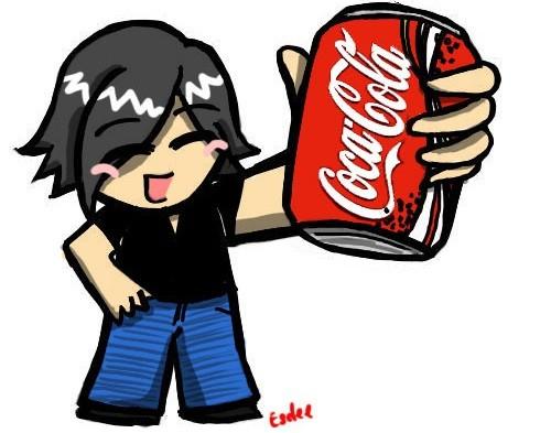 CARTOON-COKE-coke-2198815-500-500.jpg