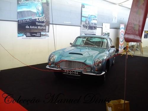 Automobilia de Aveiro 2015 (332).jpg