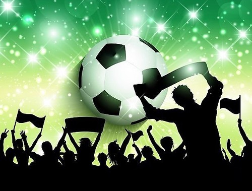 silhouette-of-a-football-crowd-background_1048-140