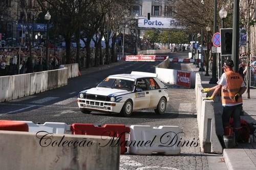 Porto Street Stage Rally de Portugal (191).JPG