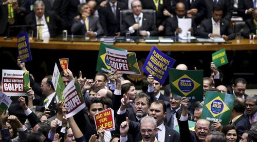 brasil destituiacao.jpg