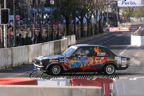 Porto Street Stage Rally de Portugal (156).JPG