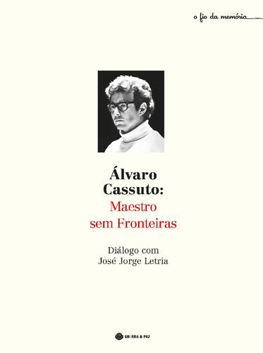CAPA_Alvaro Cassuto_300dpi.jpg