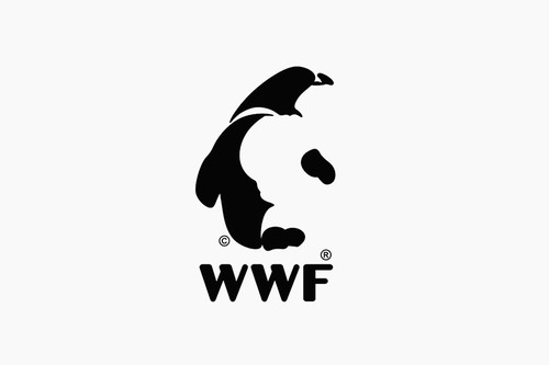 graphic-designer-turns-WWF-panda-icon-into-other-e