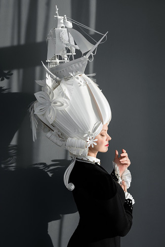 baroque-paper-wigs-mongolian-costumes-asya-kozina-