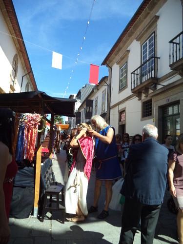 Reviver Braga 2015 017.JPG